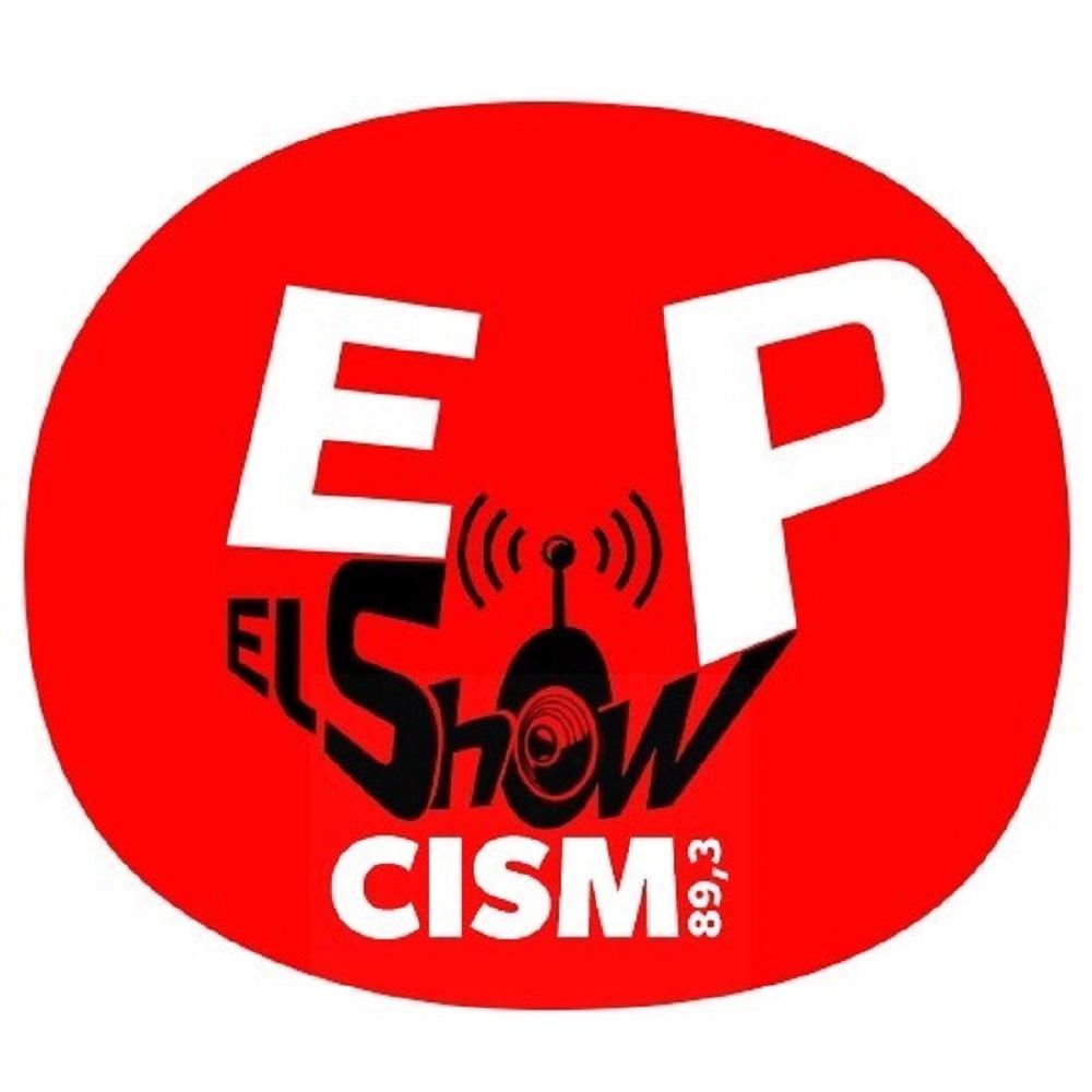 CISM 89.3 : Brunch Latino